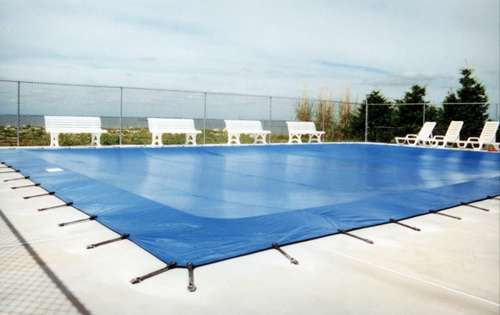 24-round-winter-pool-cover